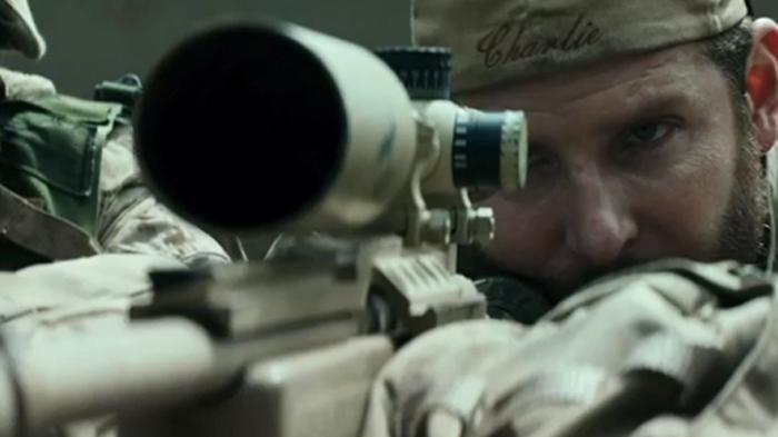 Deretan Sniper Paling Mematikan di Dunia, Satu dari TNI AD, Bisa Cabut Nyawa Musuh dari Jarak 2,5 Km