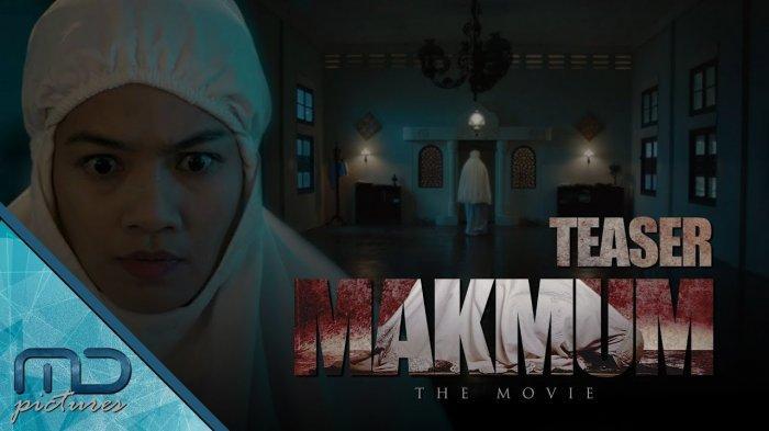 Daftar Film Terbaik Indonesia yang Tayang Agustus 2019, Ada Peran Titi Kamal dan Reza Rahardian