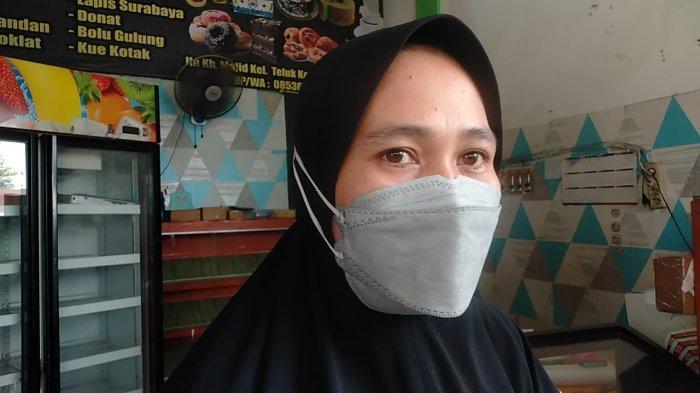 Nasib Malang Perawat RSUD Raden Mattaher Jambi, Motor Digasak Pencuri saat Selamatkan Nyawa Pasien
