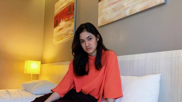 Terungkap! Cut Syifa Ngaku Sering Menangis Gegara Mainkan Peran Intan di Sinetron Samudra Cinta SCTV