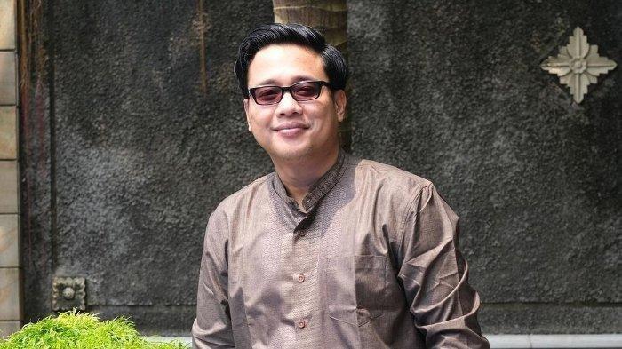 Gofar Hilman Soal Tuduhan Pelecehan Seksual: Gue Tidak Melihat Adanya Keterlibatan Gue