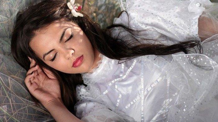 Tips dan Cara agar Tidur Cepat hanya Dalam Hitungan Detik, Gunakan Metode Ini, Metode Militer
