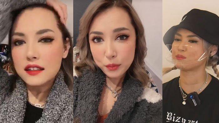 Maria Ozawa Belum Menikah, Beginilah Calon Suami Idaman Perempuan Cantik Itu