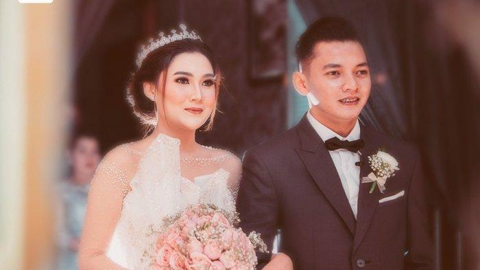 Diam-diam Dory Harsa Rela Pindah Agama demi Menikahi Nella Kharisma? Netizen Kecewa: Sayang Banget!