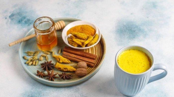 3 Hal yang Wajib Diperhatikan Sebelum Konsumsi Obat Herbal