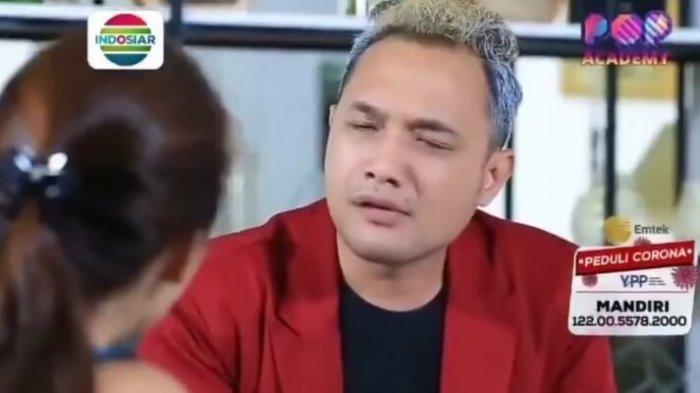 HEBOH Adegan Cerita FTV Kisah Nyata Indosiar Tuai Reaksi Pecinta K Pop, Sampai Trending di Twitter