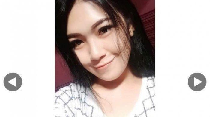 Gadis cantik tewas setelah minum miras dicampur obat batuk di Malang