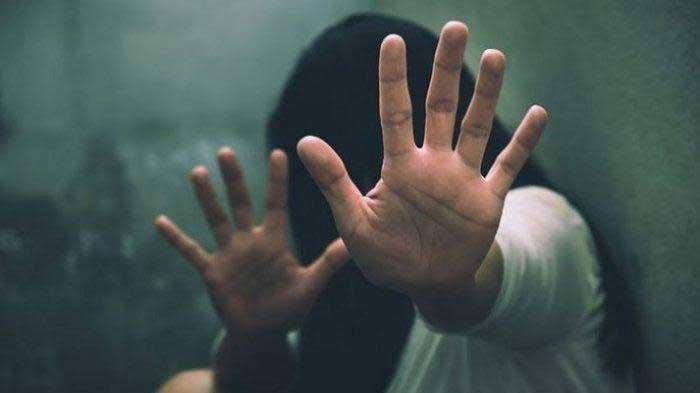 Empat Siswi di Papua Diperkosa, KPAI: Perkosaan Anak Adalah Pidana Berat