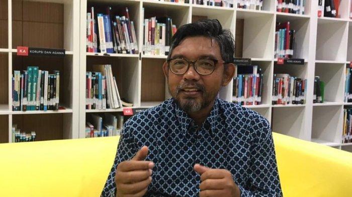 Nasib 75 Pegawai KPK yang Tak Lolos TWK Sudah Jelas Setelah Terima E-Mail dari KPK