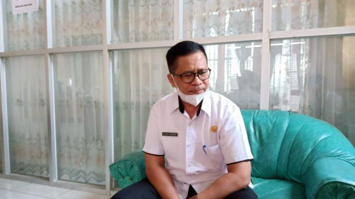 Kabupaten Tanjabbar Tiadakan Penerimaan CPNS dan PPPK Tahun Ini, Ini Kata BPKSDM