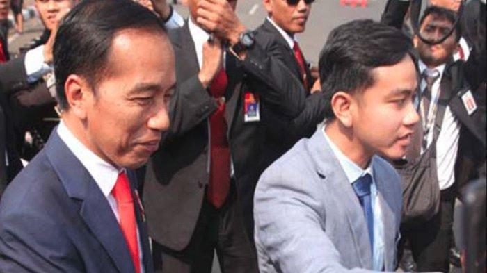 Anak Jokowi Terseret Kasus Korupsi Bansos? Namanya Muncul di Tempo, Andi Arief Minta KPK Klarifikasi