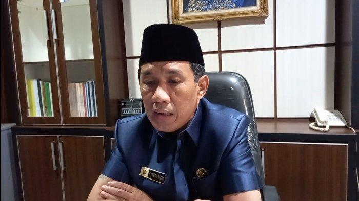 Jika Disetujui, DPRD Tebo Minta Dana PEN Dimanfaatkan Untuk Kepentingan Masyarakat