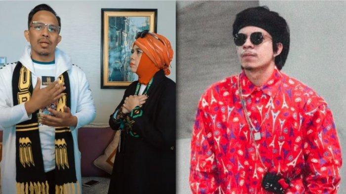 Ashanty Peringatkan Atta dan Aurel Soal Orangtua di Malaysia Ketimbang Bulan Madu ke Turki: Kenapa?