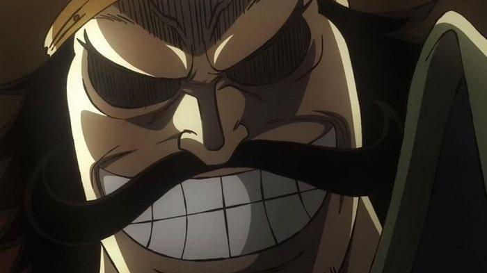 Spoiler One Piece Chapter 968, Roger Menyerahkan Diri karena Ingin Selamatkan Ace dan Istrinya?