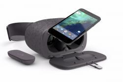 Sudah Coba, YouTube VR Kini Hadir di Play Store
