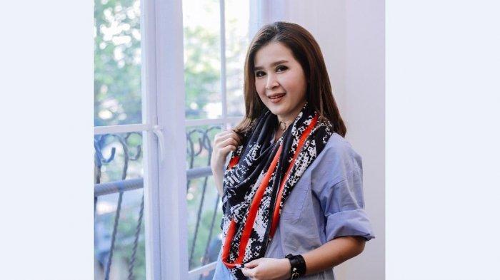 Grace Natalie Bilang Tsamara Amany Kena Kelainan Jantung, Kondisi saat Ini di RS Soedarso Pontianak