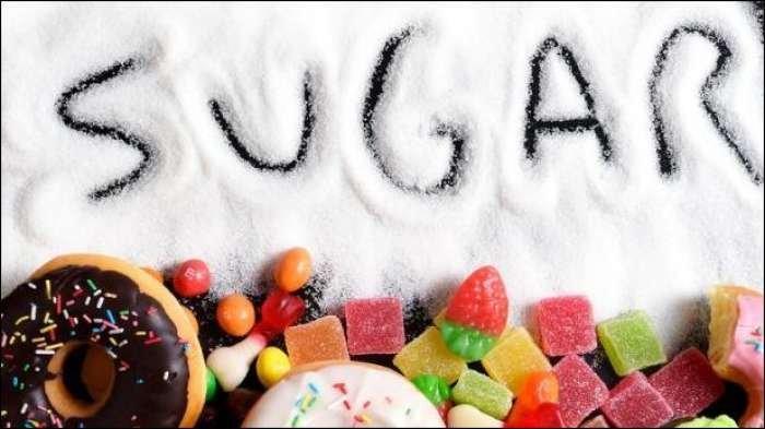Tanda Tubuh Kelebihan Konsumsi Gula, Waspada Diabetes - Mulut Kering, Sering Haus, Selalu Lapar