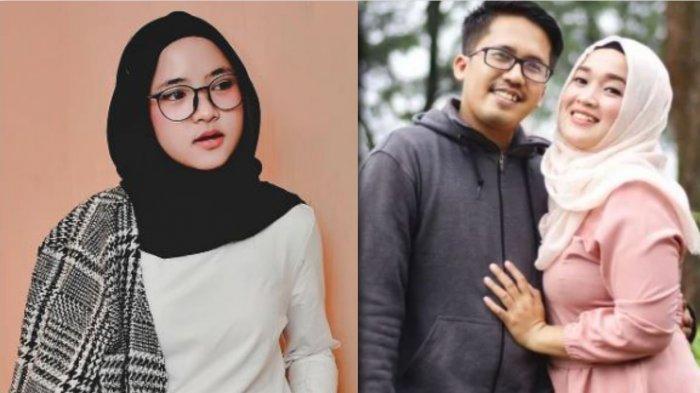 Ririe Buka Suara Terkait Perselingkuhan Ayus dan Nissa Sabyan: Saya Memaafkan Dia