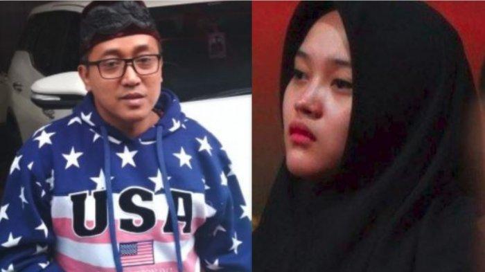 Anak Sule Mati Kutu, Teddy Bocorkan Chat Putri Delina yang Bongkar Brankas Lina Diam-diam: Bingung!