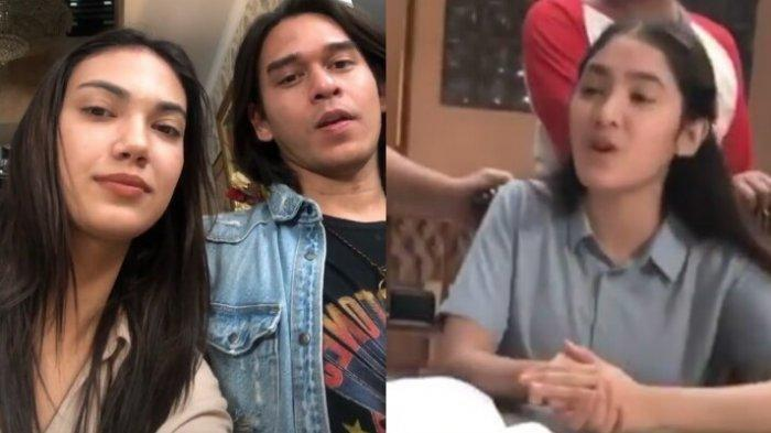 ISU Samudra Cinta Bakal Tamat Menguat, Cut Syifa Bintangi Sinetron Baru di SCTV?