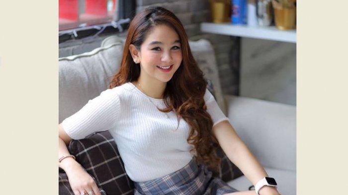 Kronologi Penggrebekan Hana Hanifah, Dibooking Rp 20 Juta Oleh Pengusaha-Temuan Alat Kontrasepsi