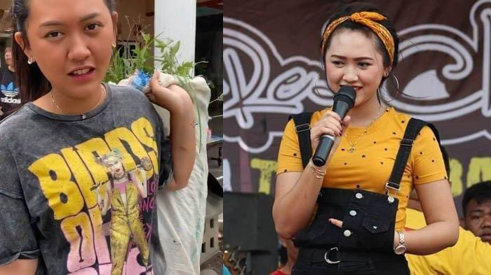 download lagu dangdut badai asmara