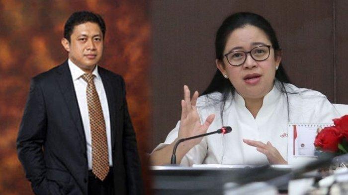 Perbandingan Gaji Puan Maharani, Jadi Menteri dan Ketua DPR RI, Hak Keuangan Rp 1,4 Miliar/Bulan