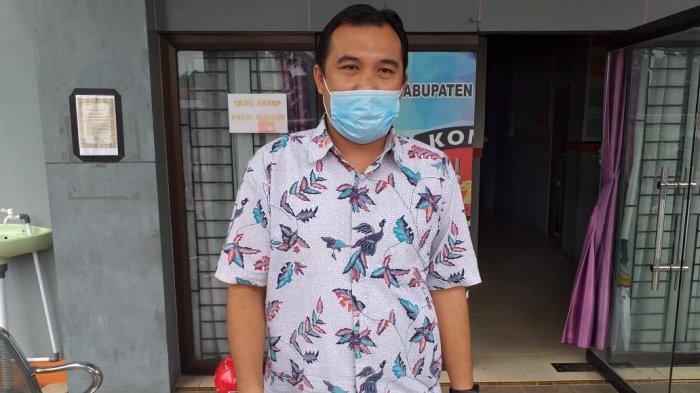 Jelang PSU Pilgub Jambi, KPU Batanghari Masih Kekurangan Panitia Pemilihan Kecamatan