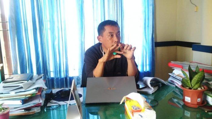 Petugas Sering Kewalahan Tangani Pasien, RSUD Ahmad Ripin Usul Perluasan Ruang IGD