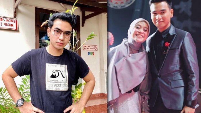 Hari LIDA Pernah Pikat Hati Lesty Kejora, Pemuda Asal Jambi yang Masuk Grand Final LIDA 2020