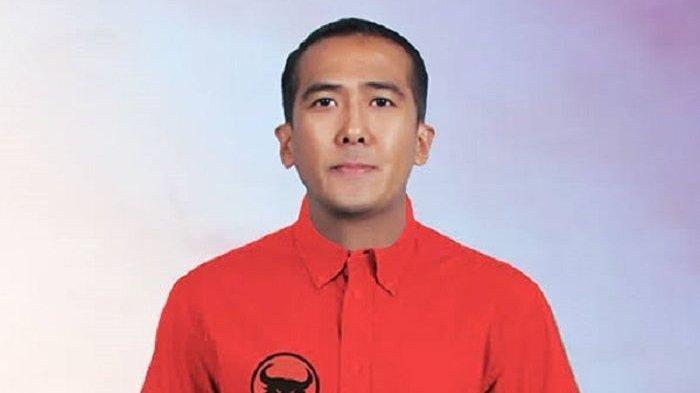 Harun Masiku Masih Buron, ICW Curiga Pimpinan KPK Sengaja Tak Mau Tangkap