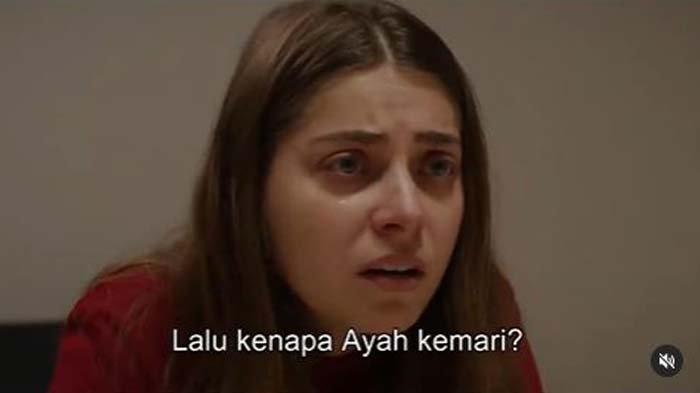 Hercai Season 3 Tayang 20 Juni 2021