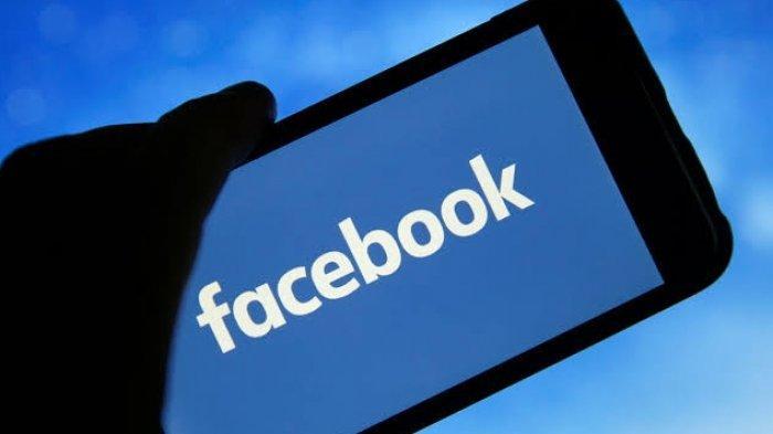 Akun di Facebook Ditandai Link Video Porno, Ini yang Bisa Dilakukan untuk Amankan FB