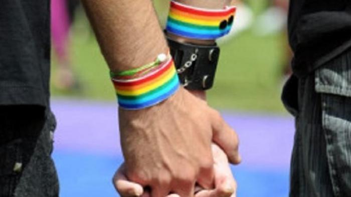 4.000 Warga Bekasi Terindikasi Homoseksual, Terungkap dari Komunitas LGBT