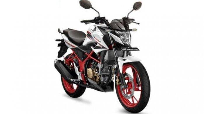 Daftar Harga Motor Honda Agustus 2020 - Mulai Honda BeAt Rp 15 Jutaan, Supra X 125, Honda CB150R