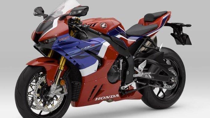 Update Harga Motor Sport Bekas Maret 2021, CBR 150 CC Hanya Rp 12 Jutaan, Yamaha Vixion Rp 11 Jutaan