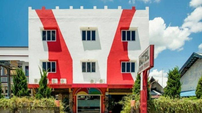 Daftar 14 Hotel Murah di Kota Jambi yang Nyaman, Dengan Harga 100 Ribuan, Lengkap Alamat