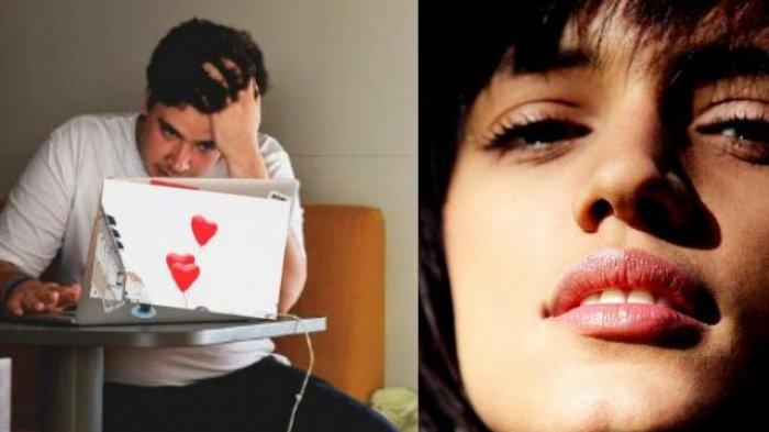 Apakah Hubungan Asmara Anda dan Pasangan Sehat? Ada 6 Dampak Positifnya