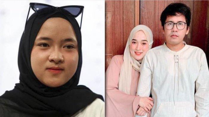 Bak 'Panggilan Sayang' Ayus Panggil Nissa Sabyan dengan Sebutan Umi, Ustaz Zacky: Umi Siapa Sih?