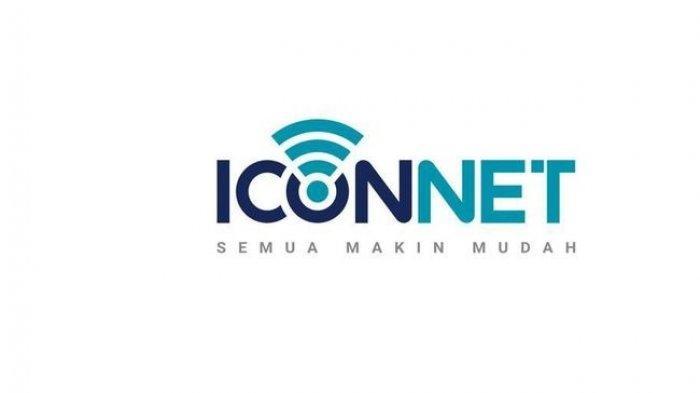 Siap Bersaing dengan Kompetitor, ICONNET Layanan Internet Terjangkau dan Tanpa Batas dari PLN