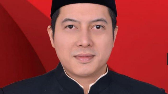 Wacana Batas Bawah Tarif Pesawat Terbang Pasca Kecelakaan Lion Air: Begini Tanggapan Ihsan Yunus