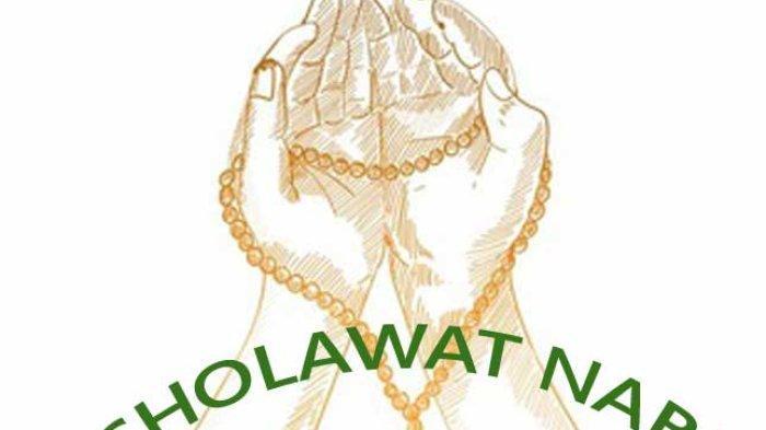 Anjuran Mengamalkan Sholawat Nabi Beserta Manfaatnya