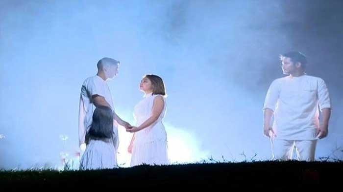 Trailer Ikatan Cinta Hari Ini 3 Mei 2021, Aldebaran Sadar dan Bersiap Terima Kenyataan