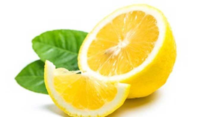 Selain Menyegarkan Ternyata Ini 5 Manfaat Lemon Bagi Kesehatan yang Jarang Diketahui