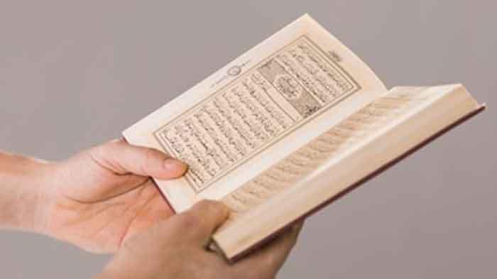 Yuk Baca Surat Yasin 1-83 Ayat Lengkap Bahasa Latin Arab dan Terjemahan
