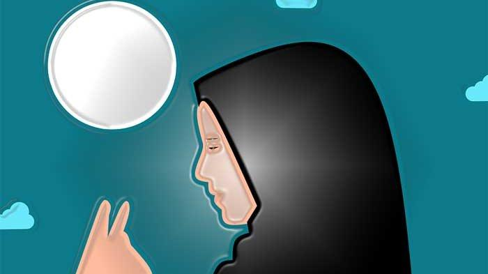 Sambut Maulid Nabi Dengan Memperbanyak Sholawat Nabi, Ini Keutamaannya