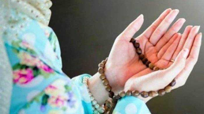 Doa Pagi Hari Agar Dapat Keberkahan dan Banyak Rezeki