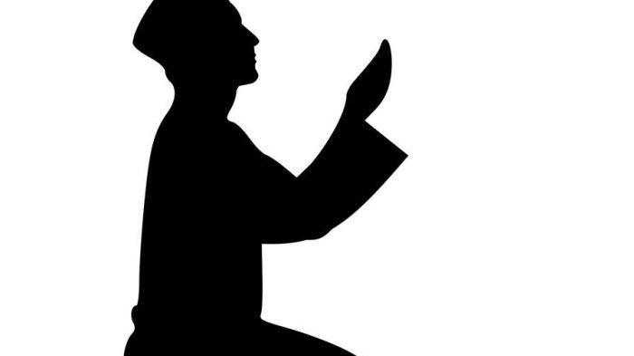 Doa Pagi Hari Agar Mendapat Keberkahan dan Rezeki Berlimpah