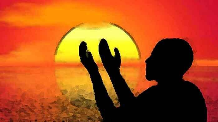 Doa Pagi, Doa Mohon Perlindungan serta Doa Minta keberkahan Sebelum Berangkat Kerja