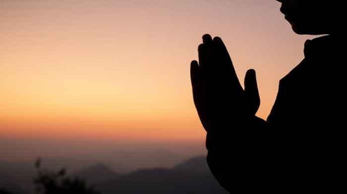 Amalan Pagi Hari, Doa Pembuka Rezeki, Doa Pagi serta Doa Berangkat Kerja